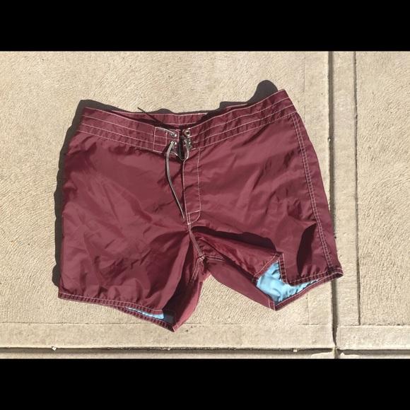 cef4a16ed2 Birdwell Beach Britches - Men's Board Shorts. M_5abac5072ab8c59039b6cb8f